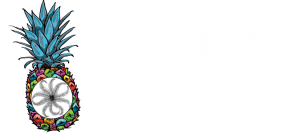 Sea Lily Adventures Hawaii